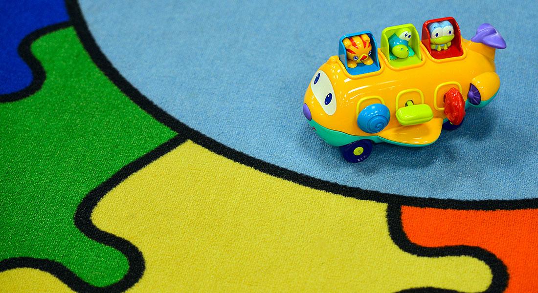 Hopebridge expanding pediatric therapy services for Autism into Ohio
