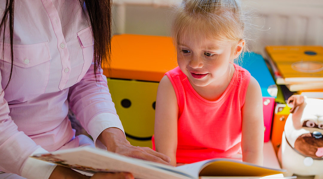 Frequently Asked Questions about Autism Diagnosis