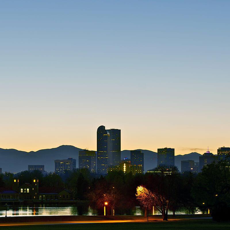 Hopebridge Denver Autism Therapy Centers