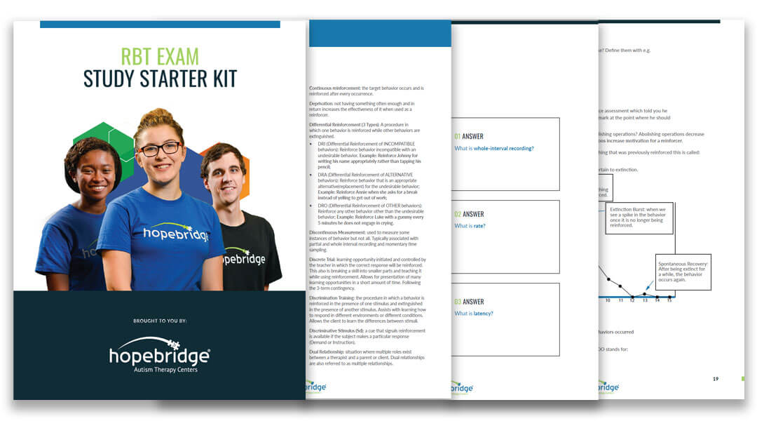 RBT Study Guide Download