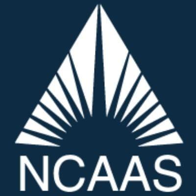 NCAAS